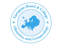 Regular meeting of the Presidium of the European Council and the College of Obstetrics and Gynecology